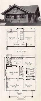 small craftsman bungalow house plans baby nursery craftsman bungalow floor plans bungalow country