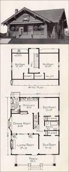 craftsman bungalow floor plans baby nursery craftsman bungalow floor plans bungalow country