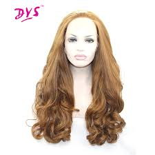 compare prices on long hairstyles waves online shopping buy low