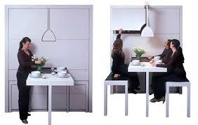 astuce deco cuisine cuisine design décoration cuisine moderne