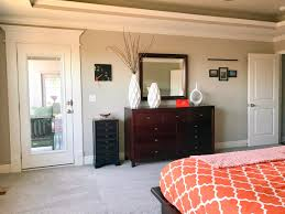 How To Design A Bedroom Layout Small Master Bathroom Ideas Bedroom Retreat Current Project