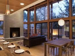 kitchen living room designs ireland kitchens nolan kitchens