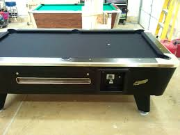 Valley Bar Table Used Bar Pool Tables For Sale Humbling On Table Ideas 051813 7