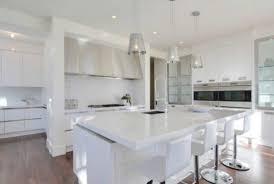 marble kitchen islands best white marble kitchen island