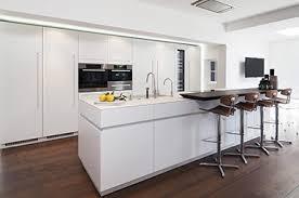 kitchen with an island kitchens with island tm italia