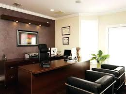 articles with best paint color for office space tag color for
