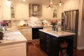 Kitchen Cabinets Anaheim Ca Contemporary French Kitchen Remodel In Anaheim Hills Ca Mr