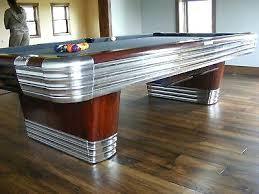 Dallas Cowboys Pool Table Felt by 9 Foot Pool Table U2013 Bullyfreeworld Com