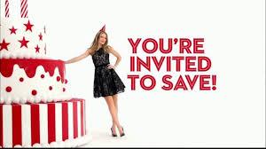 womens boot sale macys macy s tv commercials ispot tv