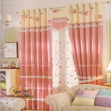 Kohls Kitchen Curtains by Decor Sheers Curtains And Kohls Curtains