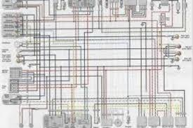 84 virago 700 wiring diagram wiring diagram