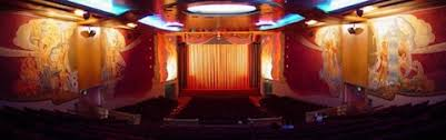 most beautiful theaters in the usa the most beautiful movie theaters in america flavorwire