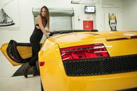 justin bieber new car 2014 justin bieber s rented lamborghini has become the most popular