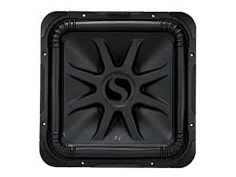 marine speakers subwoofers and amplifiers kicker