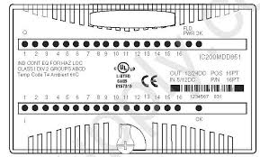 diagrams 25503300 rs232 to rj45 wiring diagram u2013 serial cant