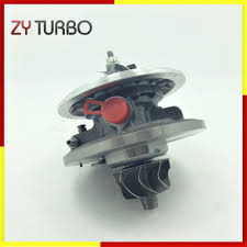 popular turbo car buy cheap turbo car lots from china turbo car