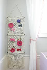 Bohemian Nursery Decor by Best 25 Modern Bohemian Bedrooms Ideas On Pinterest Modern