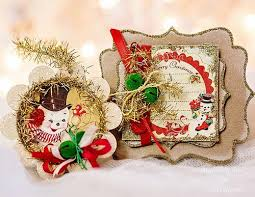 sheet ornaments allfreechristmascrafts