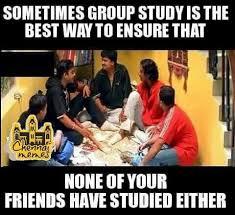 Meme Group - chennai memes group study parithabangal facebook