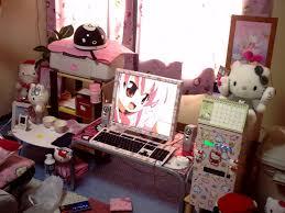 les chambres des filles chambre de filles japonaises le site du japon