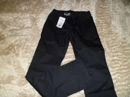 pantalon de cuisine noir pantalon de cuisine femme fabulous pantalon de cuisine femme with