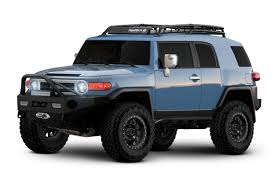 toyota fj cruiser bi xenon projector retrofit kit 07 14 toyota fj cruiser high