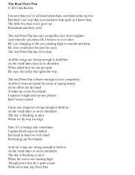 david llewellyn u0026 ida kristin songs around the kitchen table