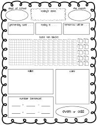 worksheet comprehension year 5 wosenly free calendar math