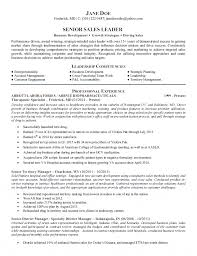 Job Description Of A Phlebotomist On Resume by Sales Manager Resume