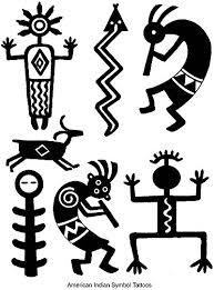 28 best kokopelli images on pinterest drawings native american