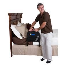 Baby Folding Bed Stander Bed Rail Advantage Traveler Portable Folding Bed Handle