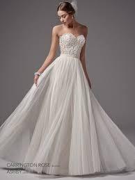 gowns wedding dresses alba wedding dress sottero midgley