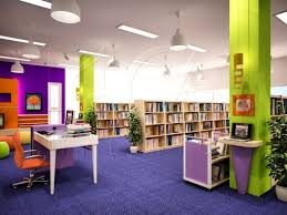 elementary school library design ideas arcadia unified libraries pinterest and l idolza school library interior designs coryc me