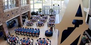 wedding venues in northwest indiana indiana state museum weddings get prices for wedding venues in in