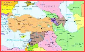 printable pictures of turkey the country turkey country map of course my country has lots of effect how i