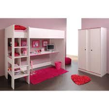 Ebay Schlafzimmer Komplett In K N Hoch U0026 Etagenbetten Und Weitere Betten Für Kinderzimmer Online
