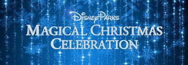 disney thanksgiving day parade disney parks christmas day parade disney parks