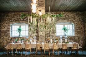 Furniture Barn Mn Mayowood Stone Barn Mn Wedding Trendy Bride Magazine