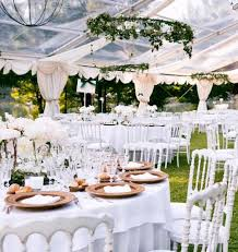wedding designer wedding designer our services
