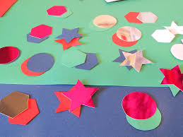 paper crafts free diy tutorials printables paper decorations