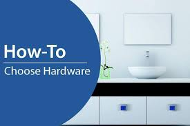 how to choose hardware for cabinets how to choose hardware for your cabinets
