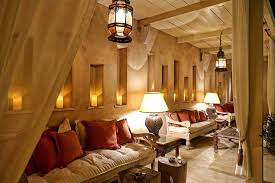 the margi hotel romantic escape to the margi hotel in vouliagmeni hotels