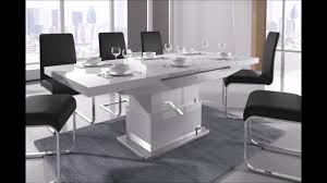 But Table Console Extensible table modulable extensible dtm9001 youtube