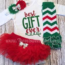 best 25 december baby ideas on pinterest christmas baby