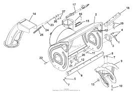ariens 932105 images reverse search