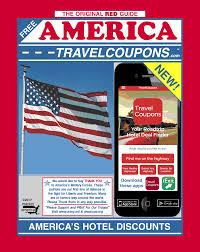 Coupons For 6 Flags Travelcoupons Com Your Roadtrip Hotel Deal Finder