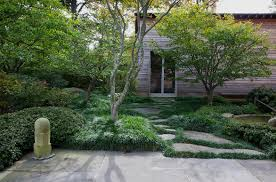 five of the best small residential gardens u2013 www daisylovesdesign com