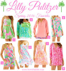 lilly pulitzer home collection sunday showcase lilly pulitzer