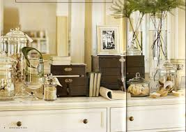 bathroom vanity decorating ideas apartments luxury apothecary style decor ideas with white bath