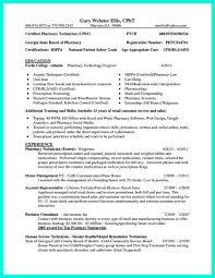 Graduation Certification Letter Sle Cheap Dissertation Methodology Proofreading Service Ca Custom